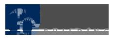 blake-logo